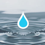 Water Conducting Systems